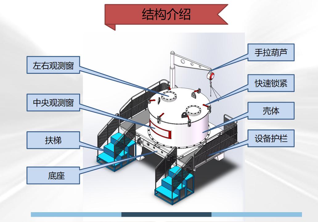 郑州北京自动离心脱水机
